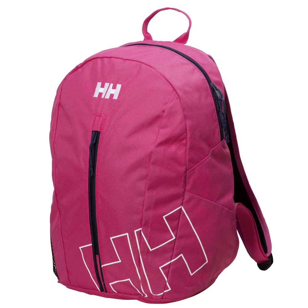 Helly hansen Aden Backpack 2.0