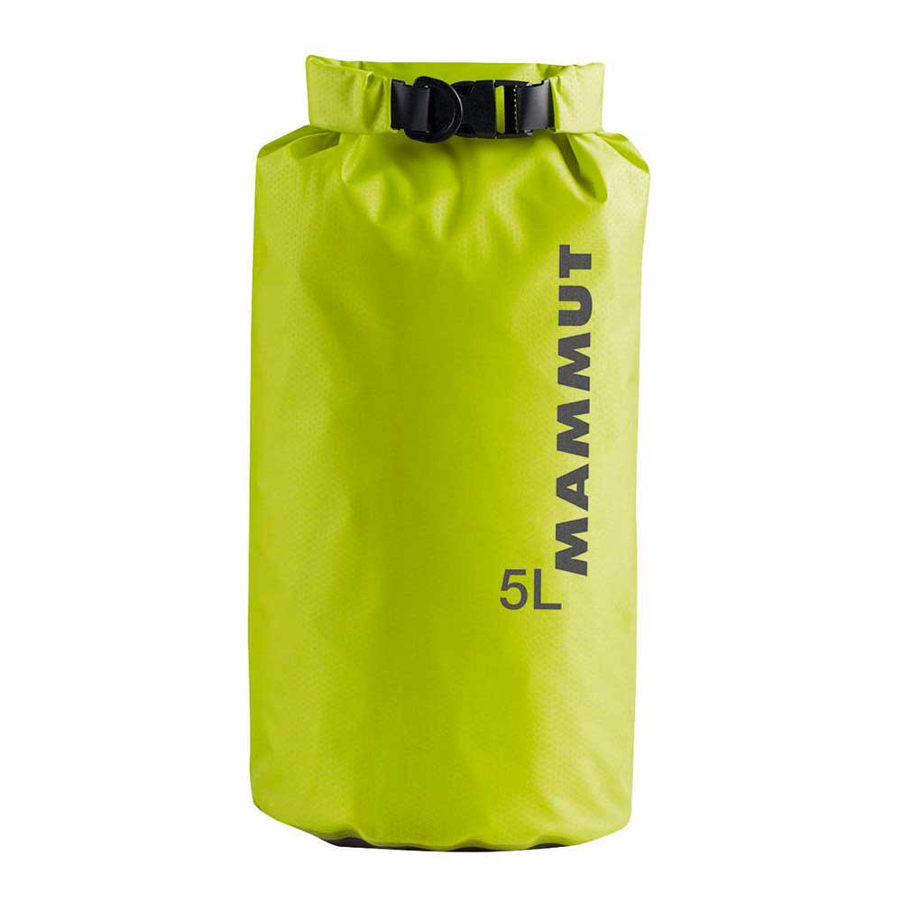 Mammut Drybag Light 5 L