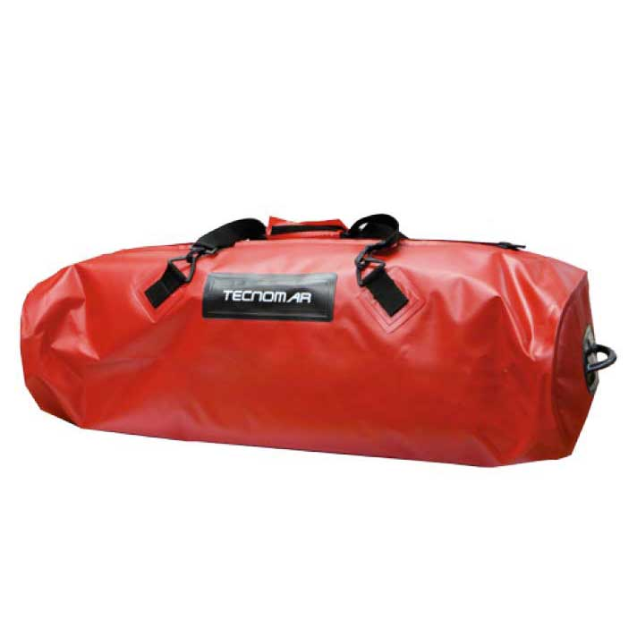 Tecnomar Transport Dry Bag