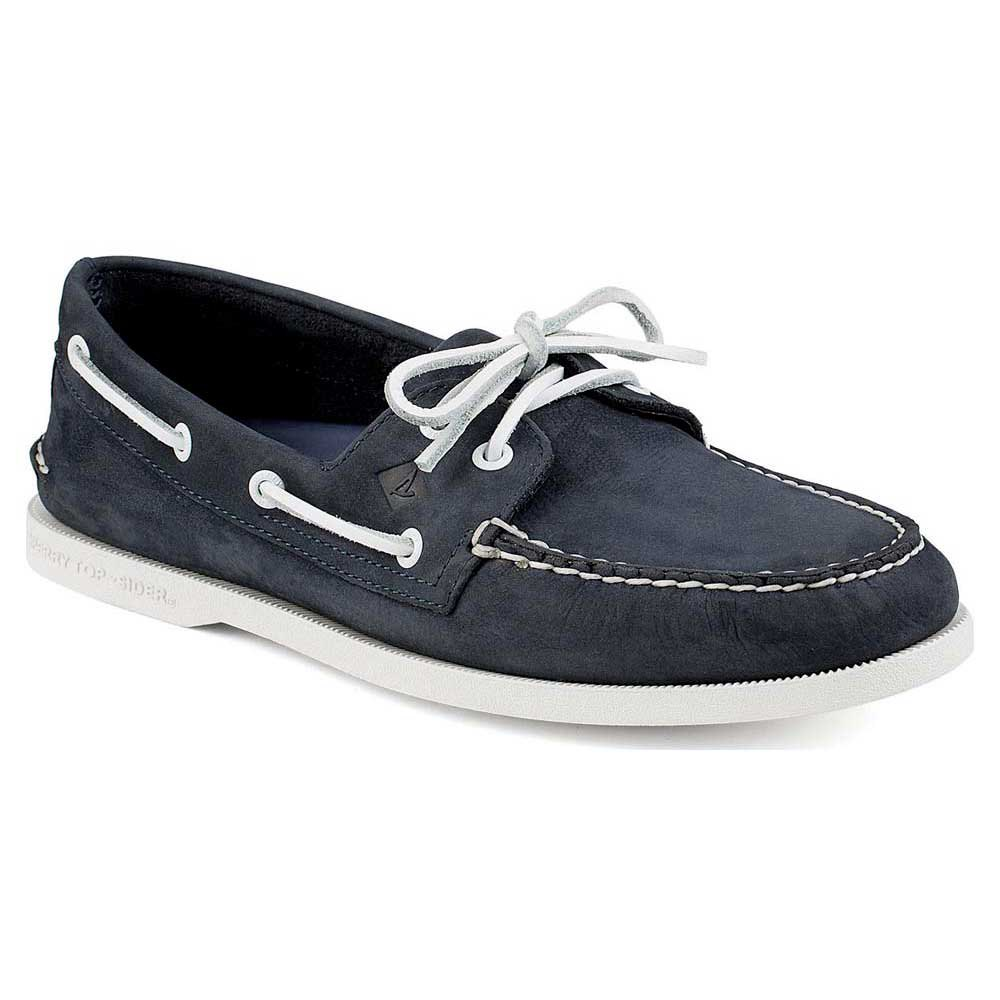 Sperry Authentic Original 2 Eye Washable