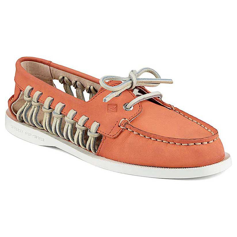 Sperry Authentic Original Haven