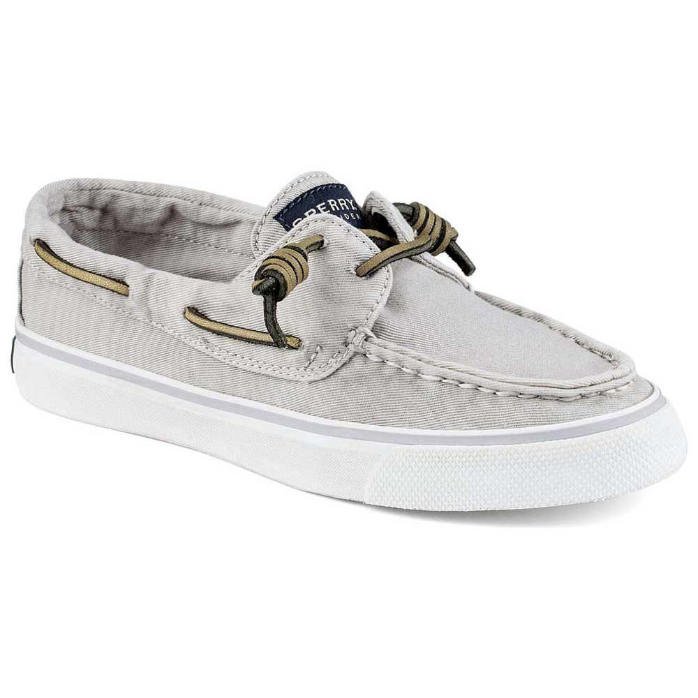 Sperry Bahama 2 Eye Washed
