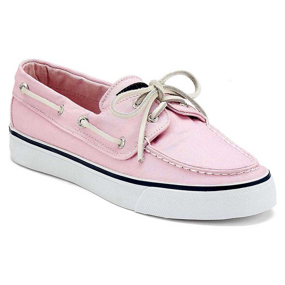 Sperry Bahama 2 Eye