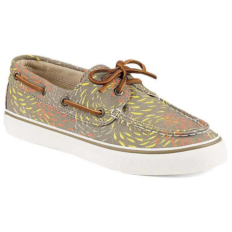 Sperry Bahama Fish Circle