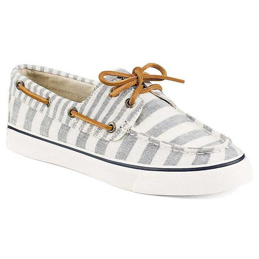 Sperry Bahama Multi Stripe