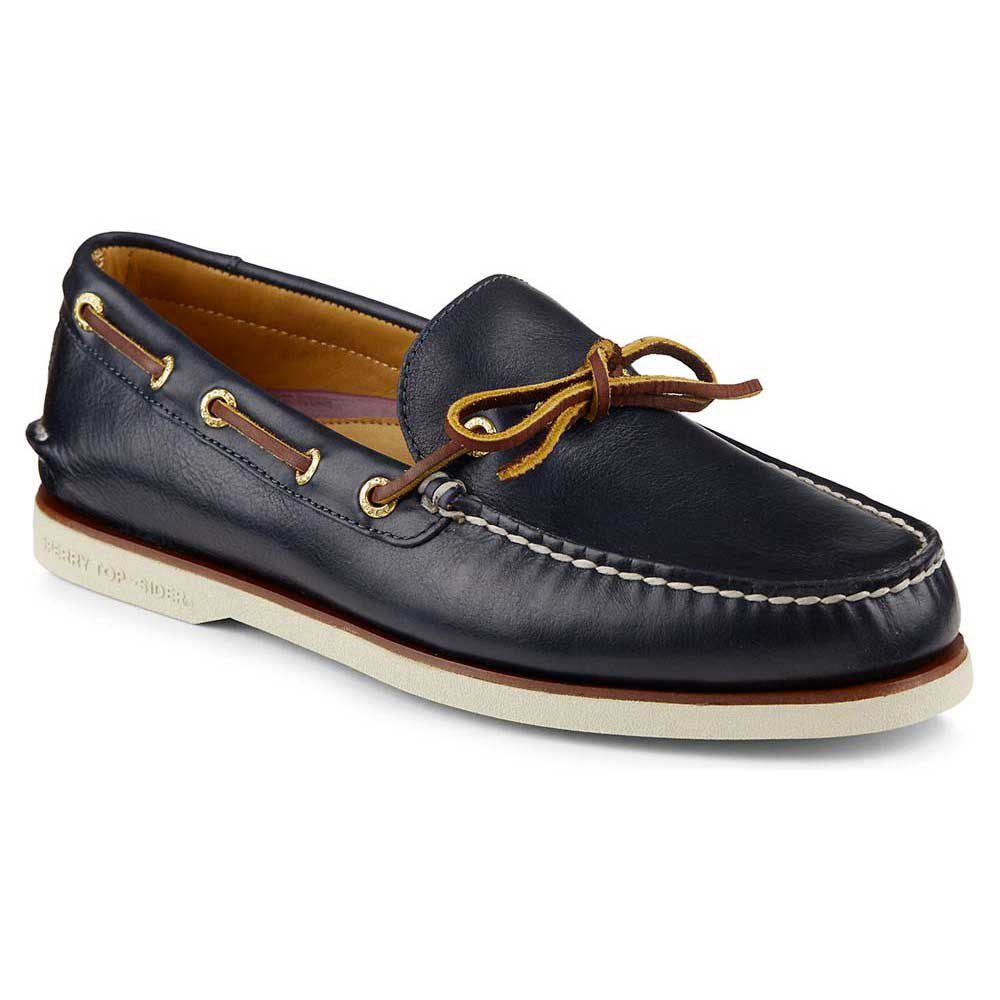 Sperry Gold Cup Authentic Original 1 Eye