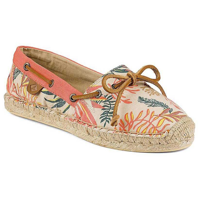 Sperry Katama Prints
