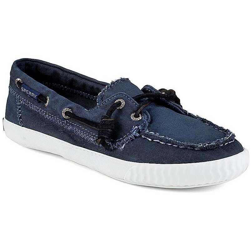 Sperry Sayel Away Washed