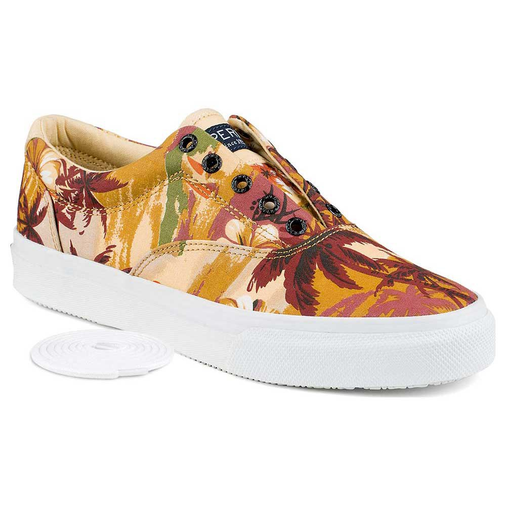 Sperry Striper CVO Hawaiian