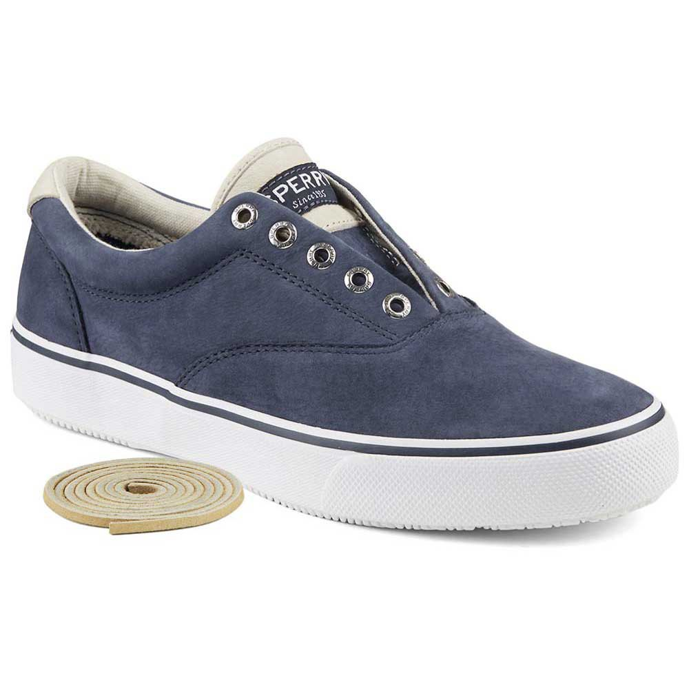 Sperry Striper CVO Washable