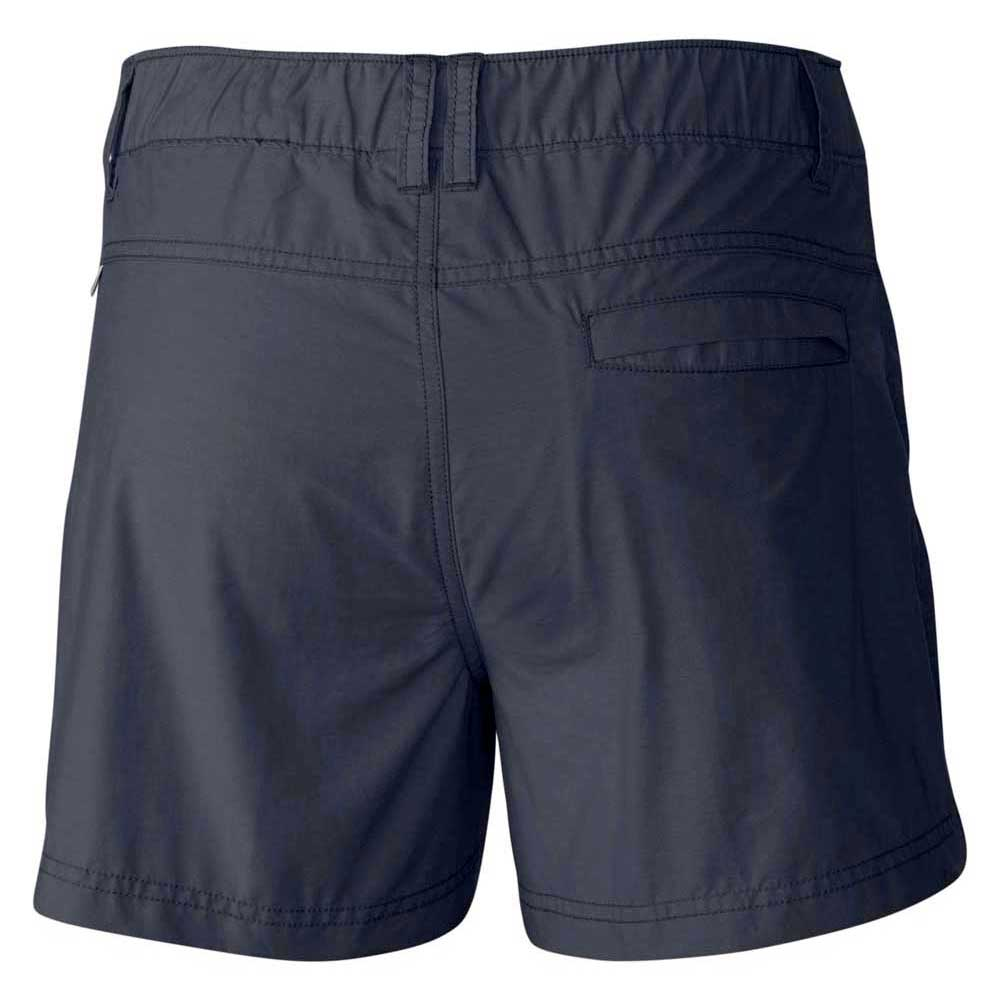 pantalons-columbia-arch-cape-iii-shorts-6-inch