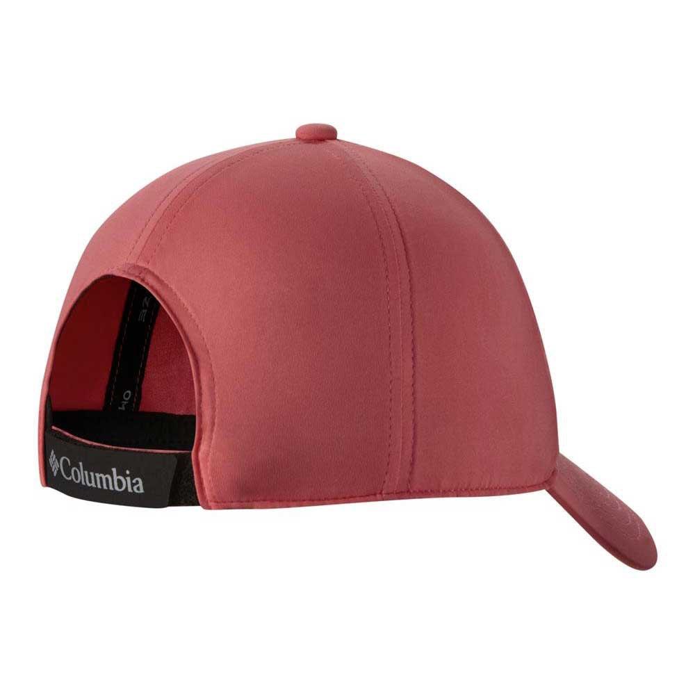 d31b137a8e0b7 Columbia Coolhead Ballcap III buy and offers on Waveinn