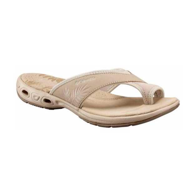 flip-flops-columbia-kea-vent