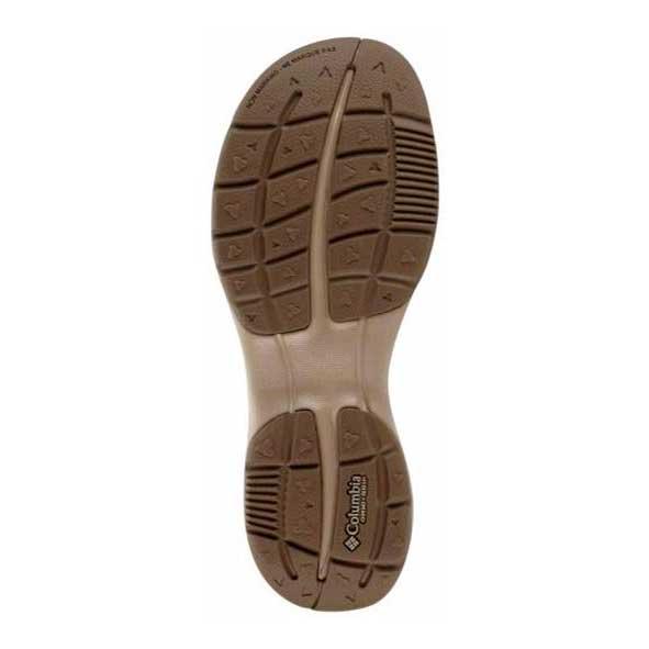 sandales-columbia-kea-vent