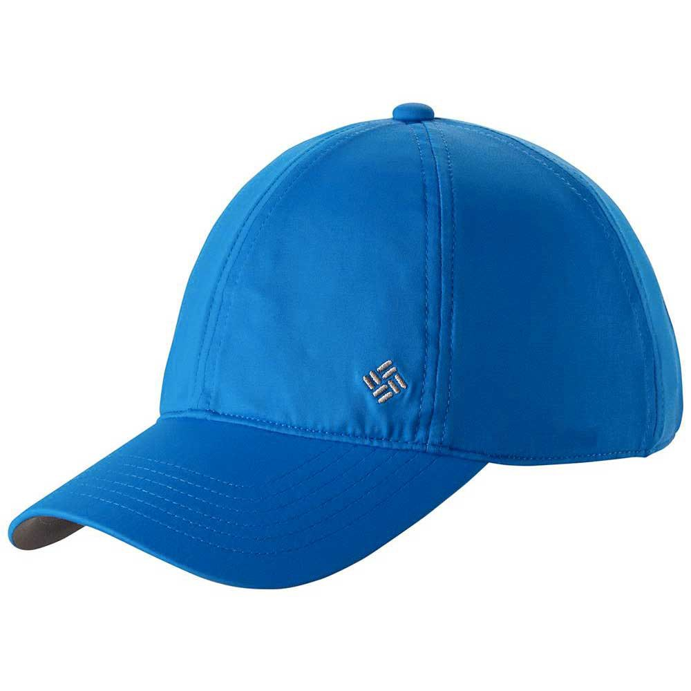 Columbia Ms Coolhead Ballcap III buy and offers on Waveinn 829cabe4e8af