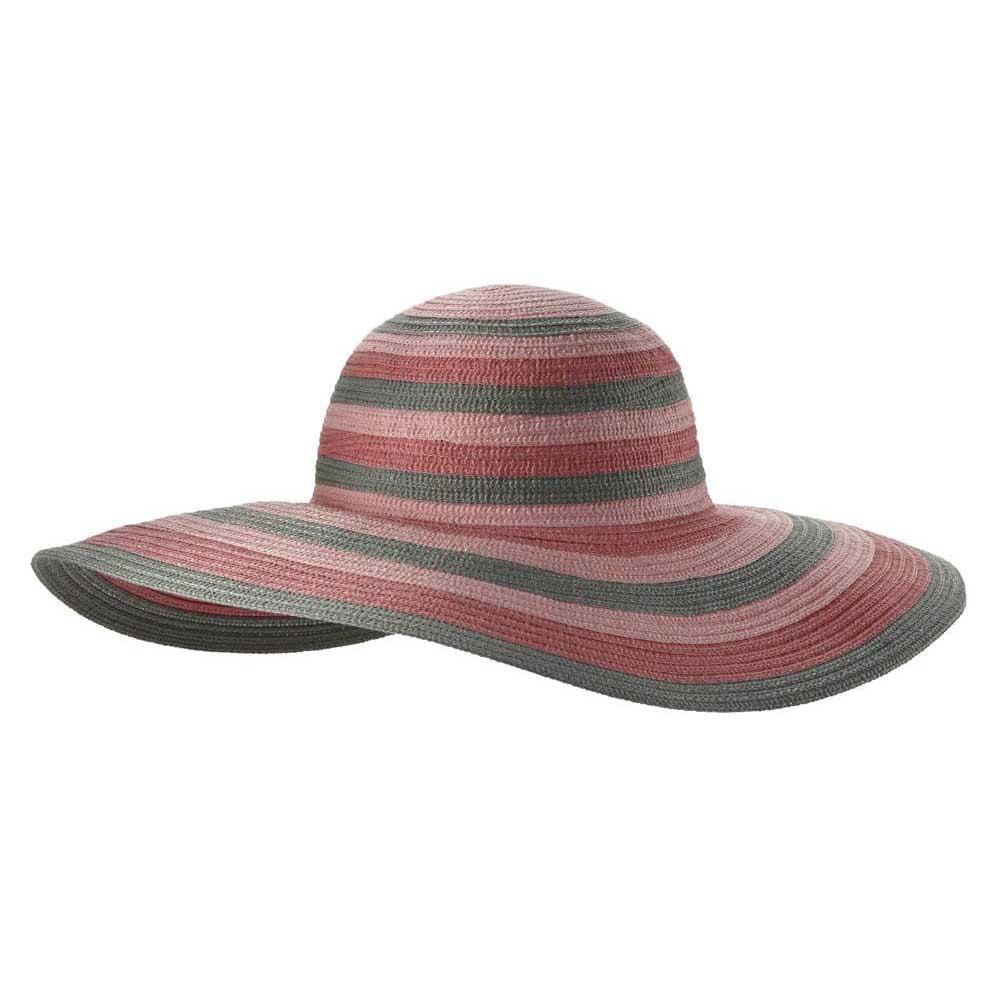 Columbia Sun Ridge II Hat buy and offers on Waveinn 20a27e85a05c