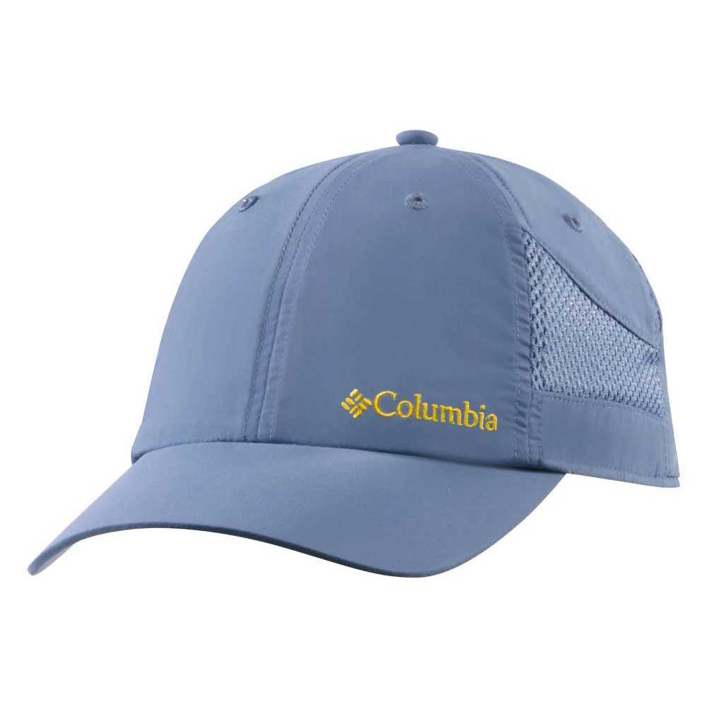 Columbia Tech Shade Hat Steel buy and offers on Waveinn 1f8c59eadfd2