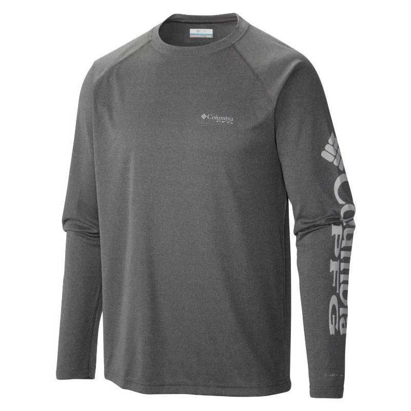 bc59eece29d Columbia Terminal Tackle Hoodie buy and offers on Waveinn
