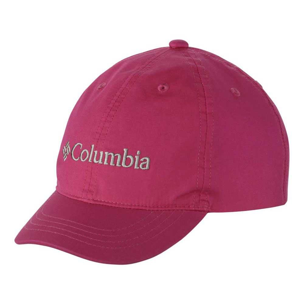 Columbia Adjustable Ball Cap buy and offers on Waveinn 2290b52b7c5f