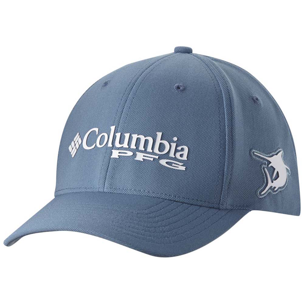 263f236e1b3cf Columbia PFG Mesh Pique Ballcap buy and offers on Waveinn