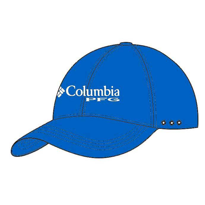 Columbia PFG Bonehead Ballcap buy and offers on Waveinn 107b3fb329b
