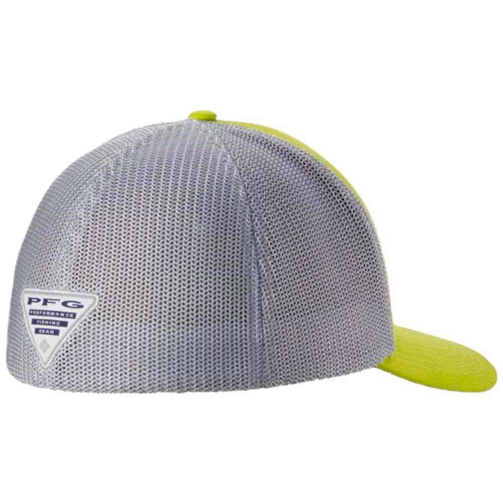 Columbia PFG Mesh Ball Cap buy and offers on Waveinn 026bbe848d7f