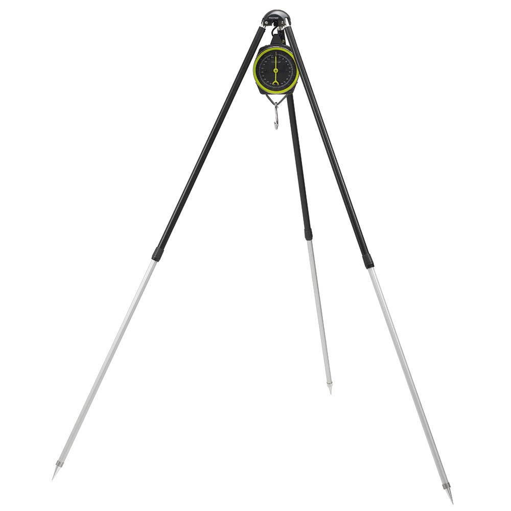 Prowess Tripod Scale