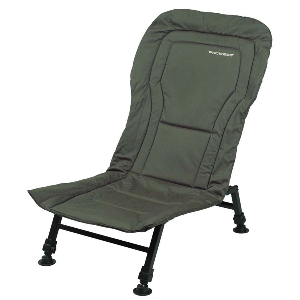 montagestationen-prowess-level-chair-master