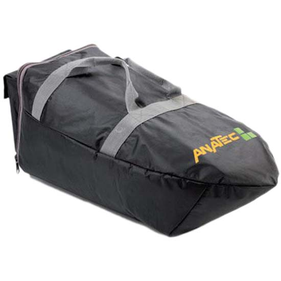 Anatec Luxe Bag for PacBoat