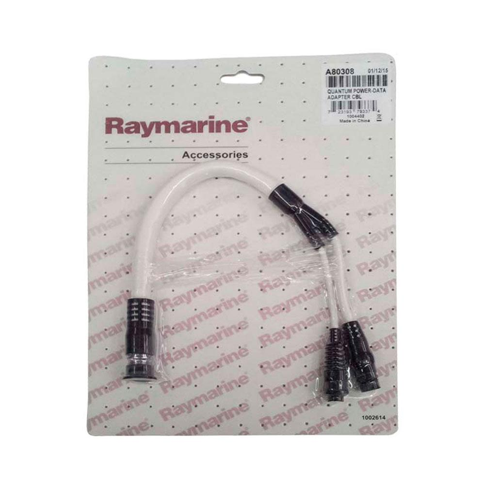 zubehor-raymarine-power-data-cable-for-quantum-q24c