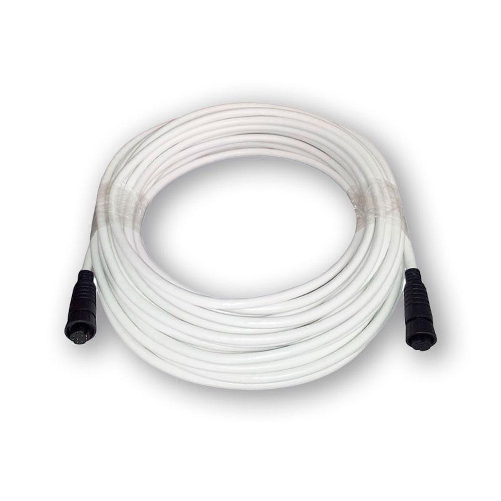 Raymarine Data Cable for Quantum Q24C