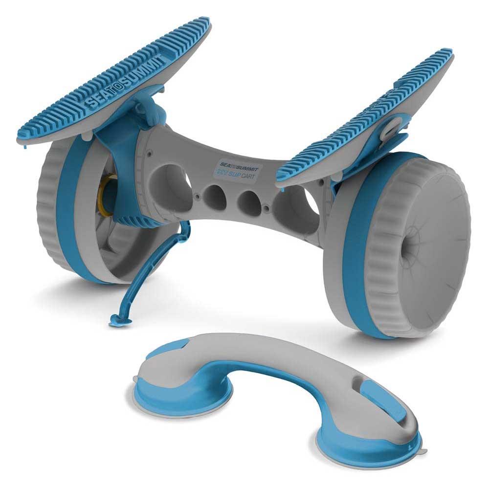 wasserfahrzeuge-sea-to-summit-xt-sup-cart-50-x-42-x-27-cm-blue