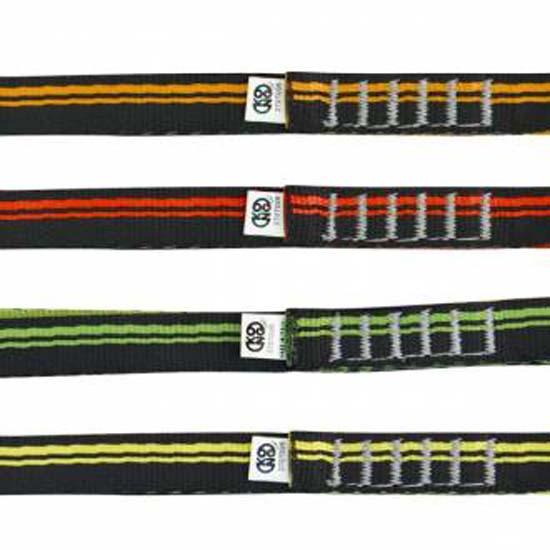 sicurezza-kong-sling-tubular-ring