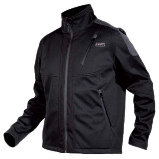 S Hart Lanbro Men's Jacket Softshell 8OPn0wXk
