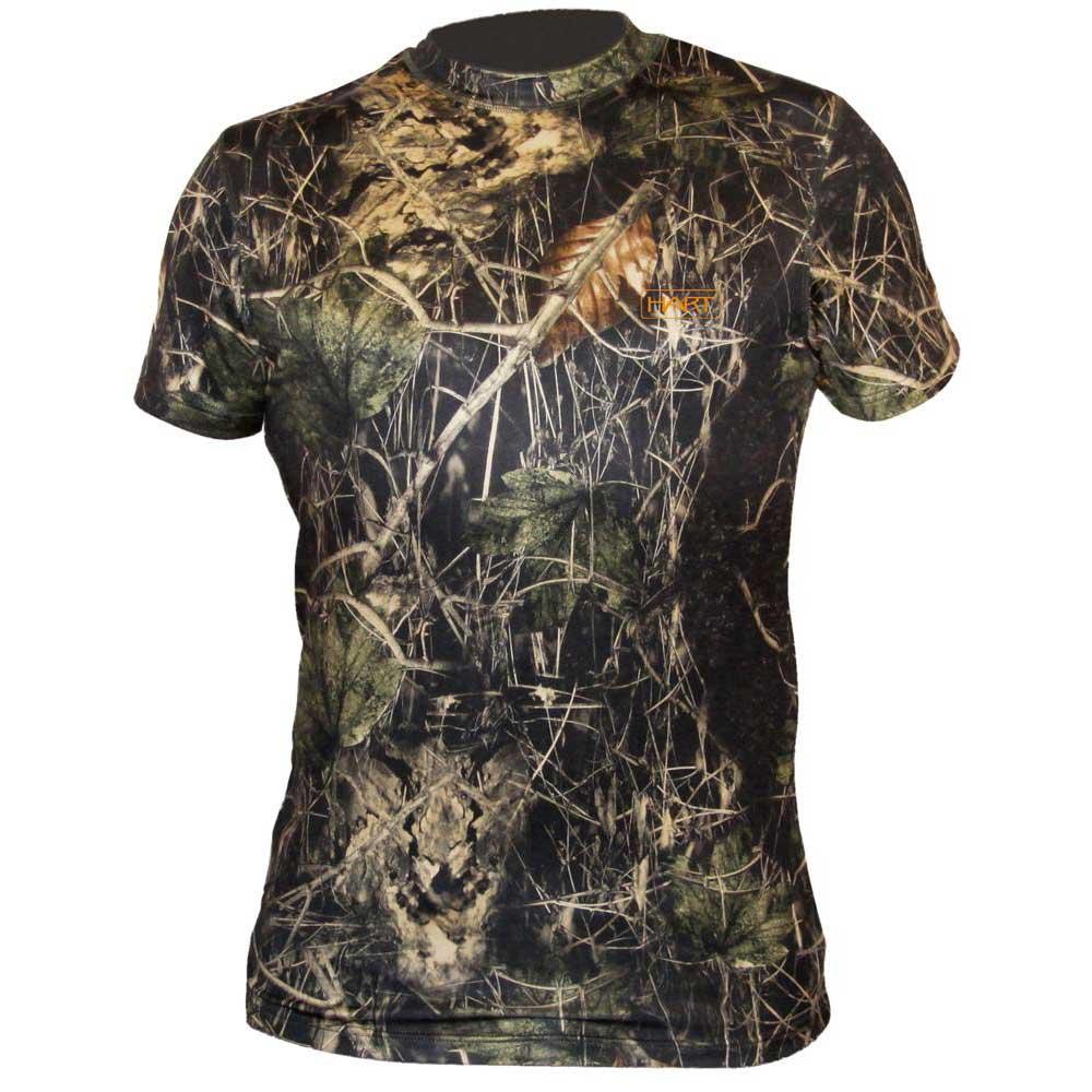 t-shirts-hart-hunting-aktiva-s, 30.99 EUR @ waveinn-deutschland