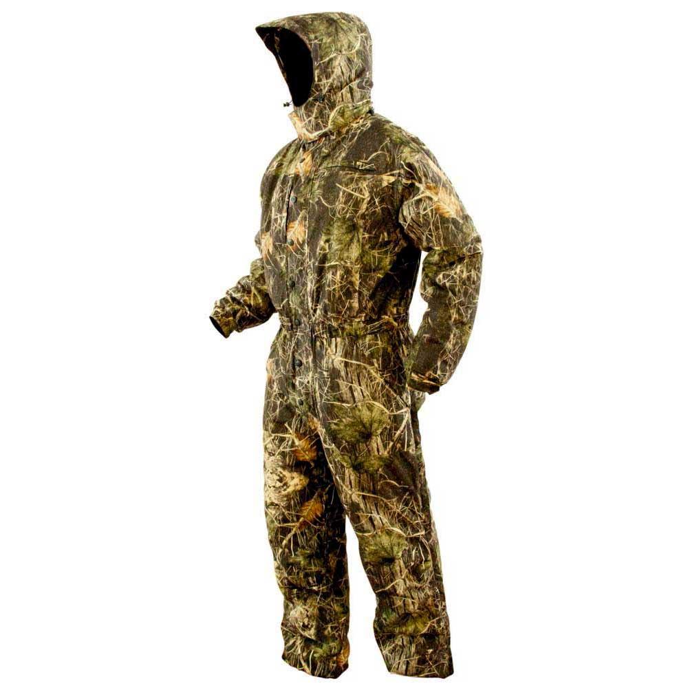 overalls-hart-hunting-oakland-o