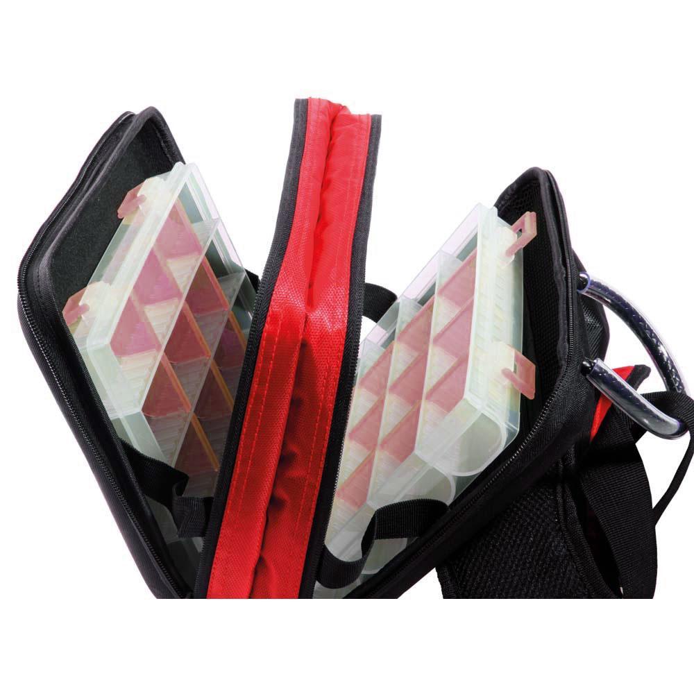 contenitori-hart-box-for-walker