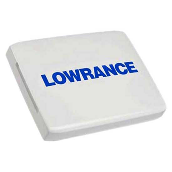 Lowrance Elite-5 Ti Sun Cover
