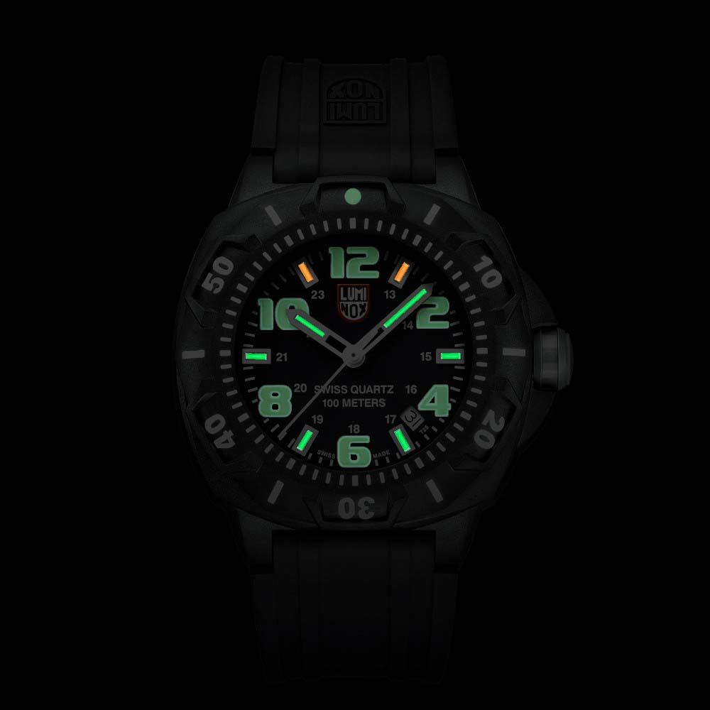 orologi-luminox-sentry-201