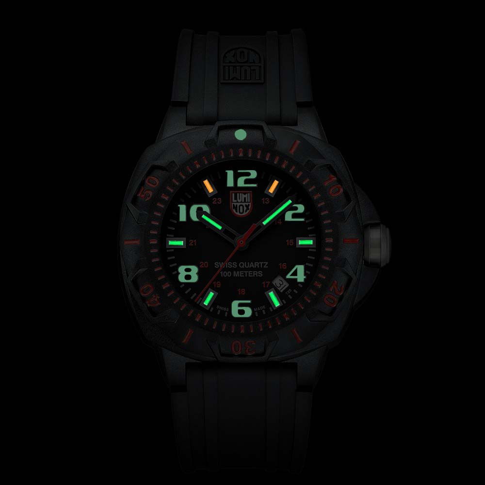 orologi-luminox-sentry-215