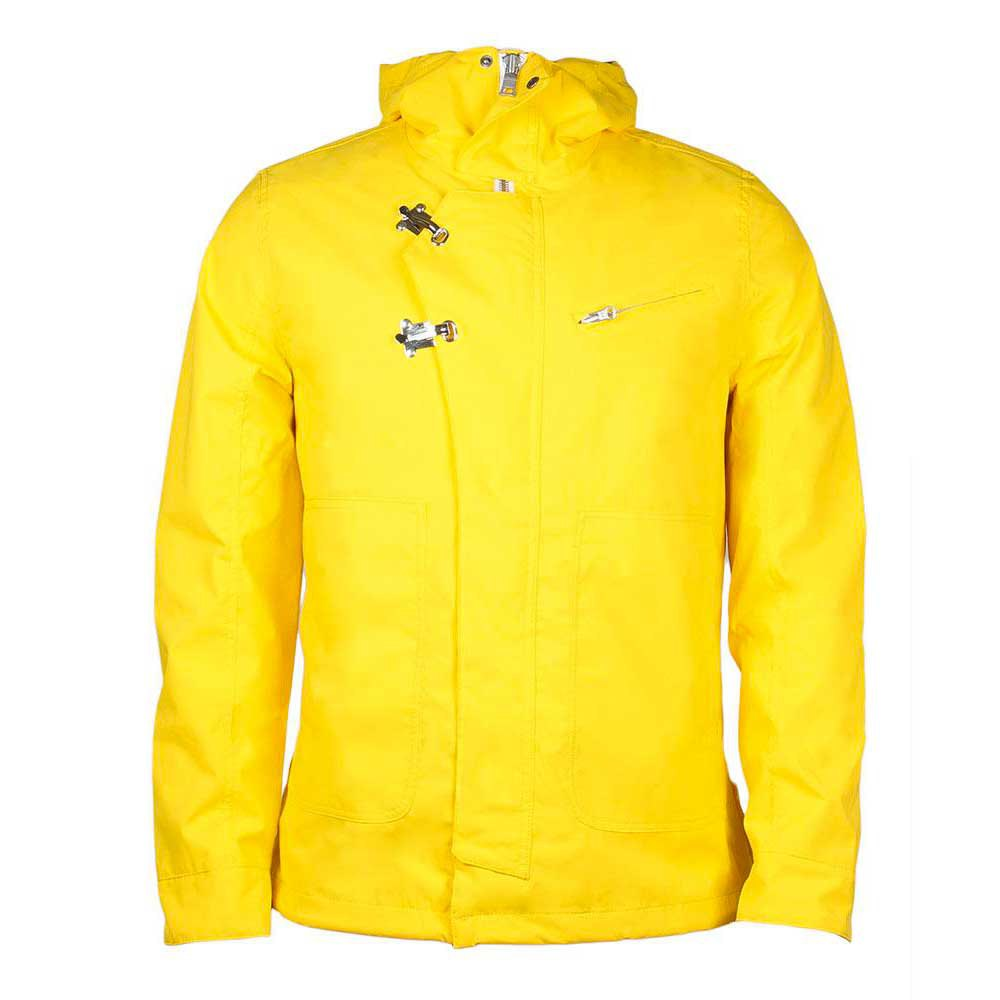 Nautica Fisherman Jacket Outwear