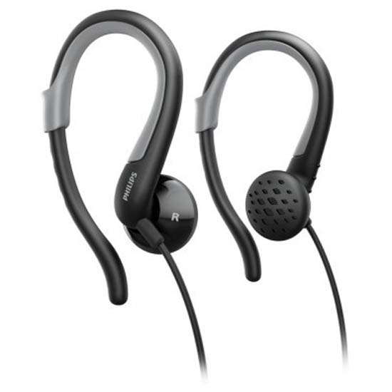 Philips ActionFit SHS4900