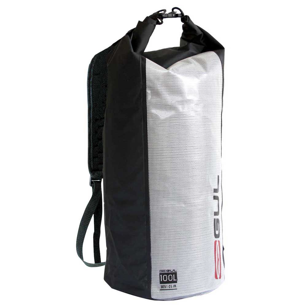Gul Heavy Duty Dry Bag 100 L
