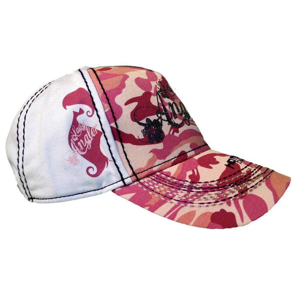 cappelli-e-berretti-hotspot-design-lady-angler-cap