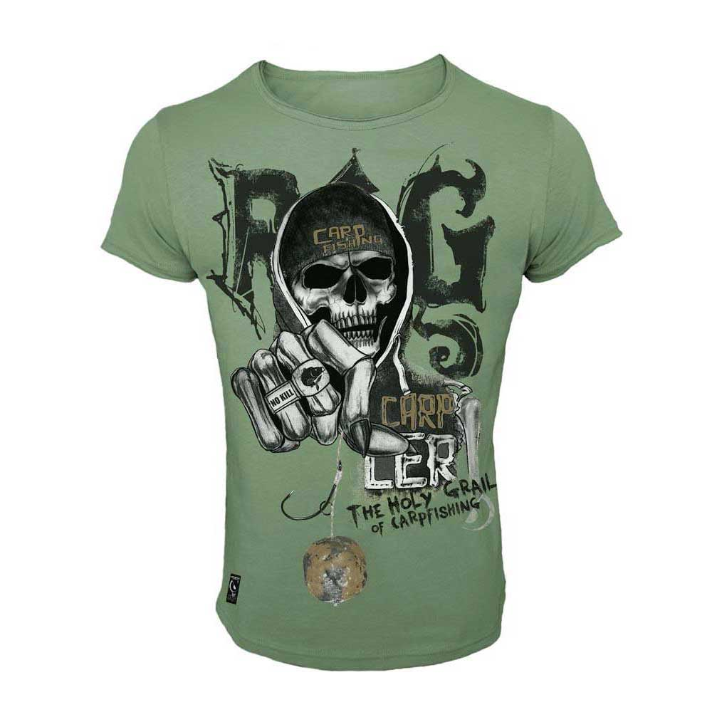 t-shirts-hotspot-design-rig-m-olive
