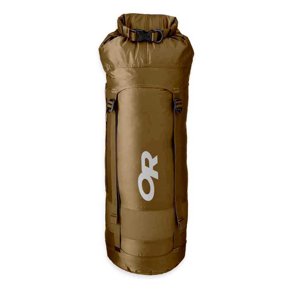 taschen-wasserdicht-outdoor-research-airpurge-dry-compression-sack-15l