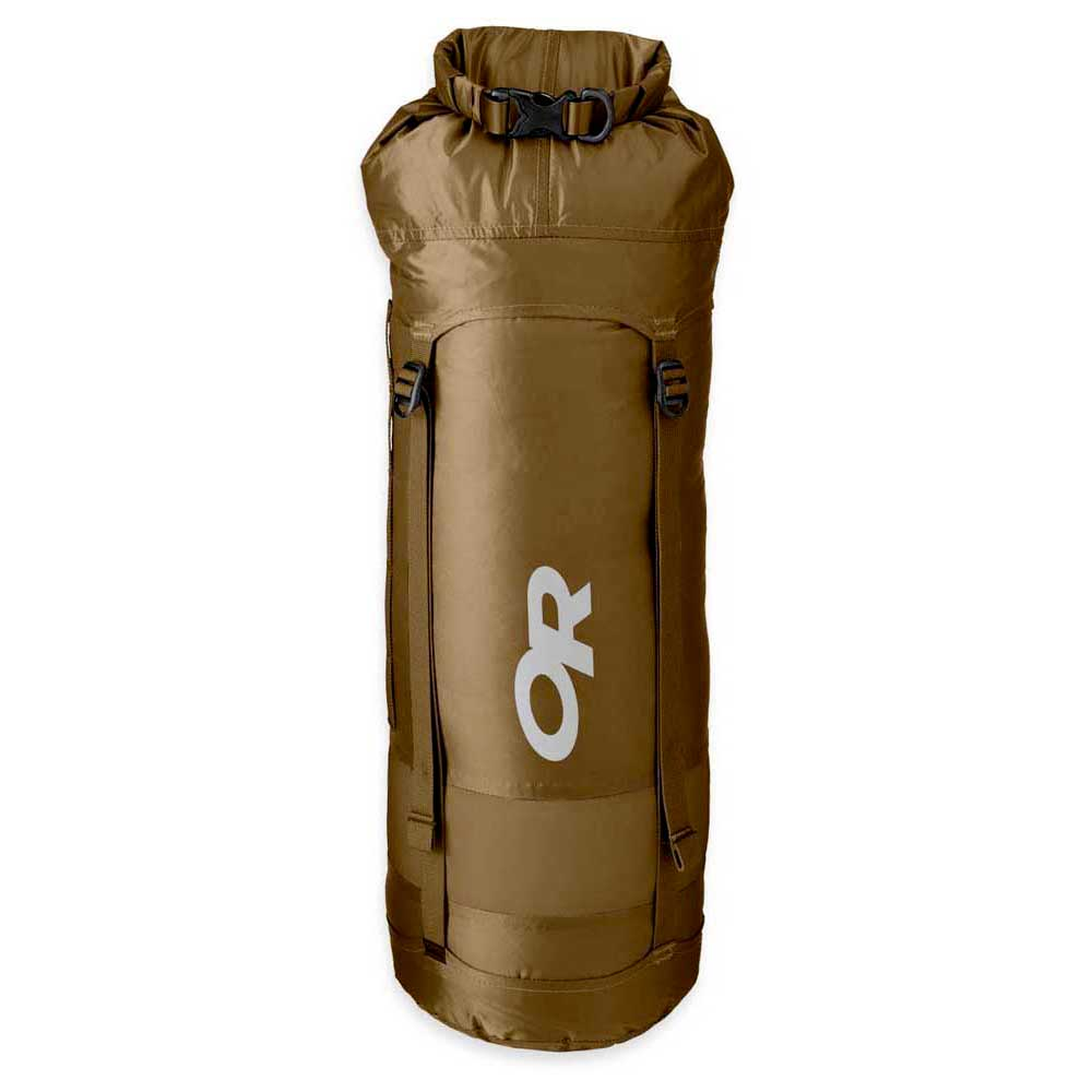 outdoor-research-airpurge-dry-comprression-sack-20l