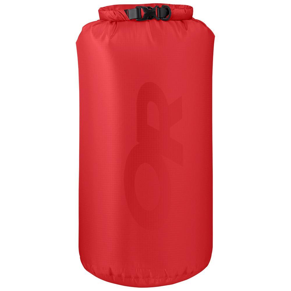 taschen-wasserdicht-outdoor-research-ultralight-dry-sack-10l