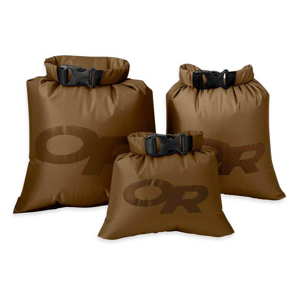 taschen-wasserdicht-outdoor-research-dry-ditty-sacks-pak3