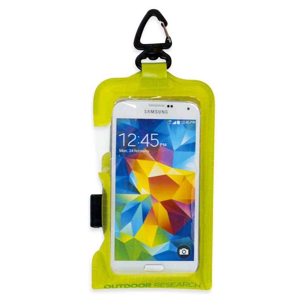 outdoor-research-sensor-dry-pocket-premium-smart-phone-standard